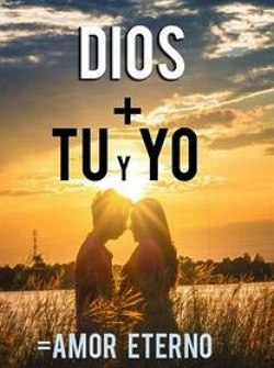imagenes de amor cristianas con frases