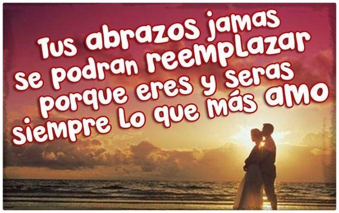 Imagenes De Amor Las Mas Lindas Imagenes De Amor