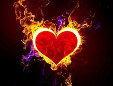 Imágenes de corazones ♥