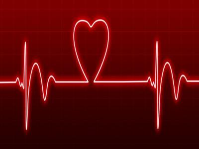 Imágenes de corazón bonitas