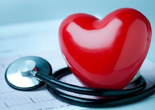 Imágenes de corazón medico