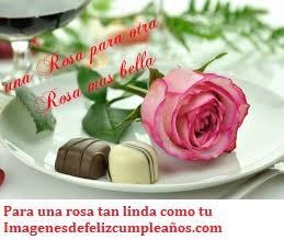 Imágenes con rosas de amor para instangram