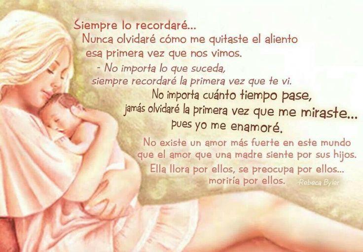 Imagenes Con Frases Archivos Imagenes De Amor