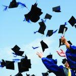 Imágenes de graduaciones