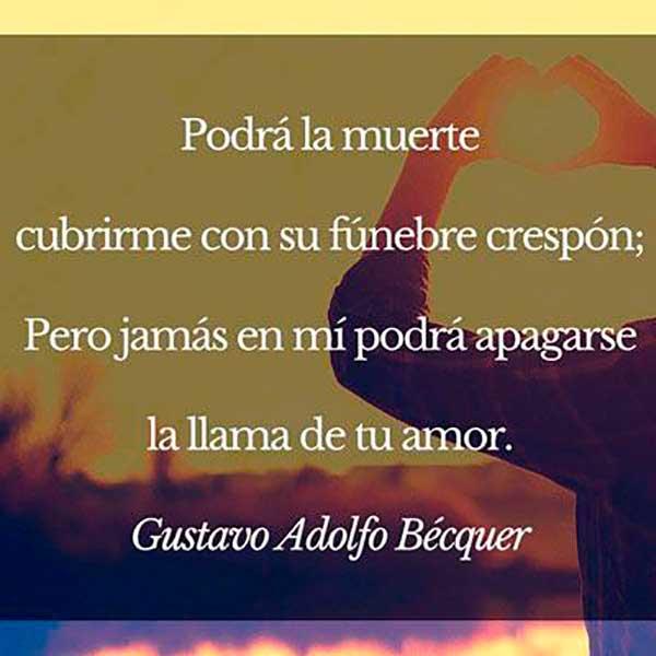 imágenes de poemas de amor para facebook