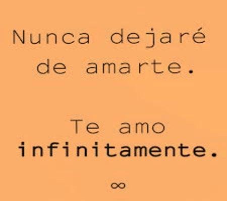 imagenes de amor infinito para facebook