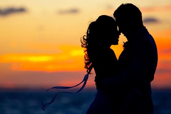 imágenes de parejas