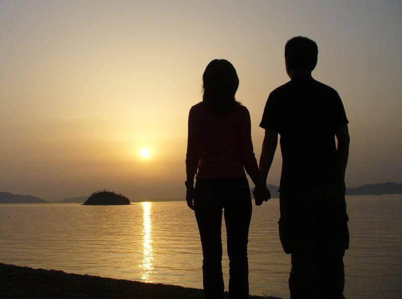 imagenes con parejas