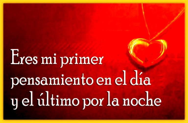 Imagenes De Amor Muy Bonitas Y Con Frases